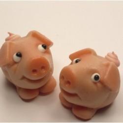 Prasátko Piggy