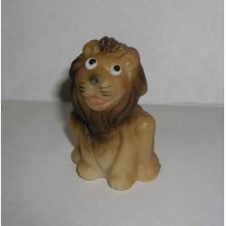 Marcipánový lev
