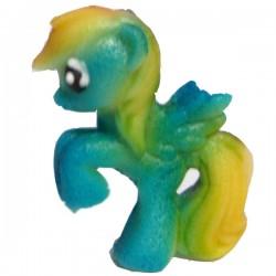 Marcipánový  Pony