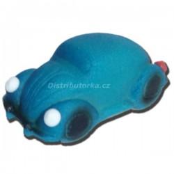 Auto Brouk modré